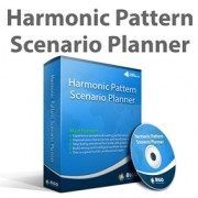 Harmonic Pattern Scenario Planner 400