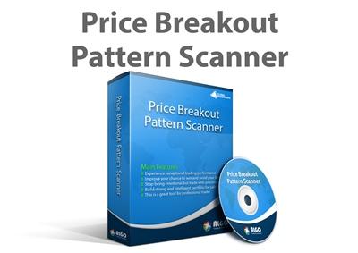 Price Breakout Pattern Scanner 400