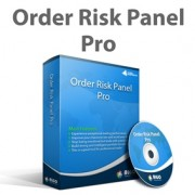 Order Risk Panel Pro 400