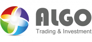Algo Trading and Investment