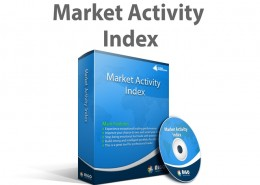 Market Activity Index 640
