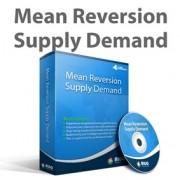 Mean Reversion Supply Demand 400