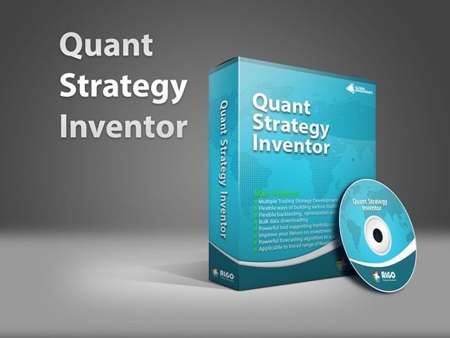 quant-strategy-inventor-640-x-480