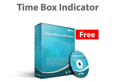 Time Box Indicator 400