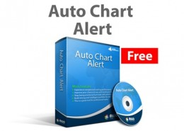 Auto Chart Alert 400
