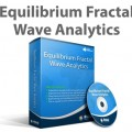Equilibrium Fractal Wave Analytics 400