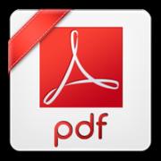 pdf-icon-11