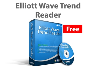 Elliott Wave Trend Reader 400