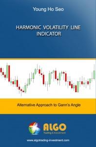 Harmonic Volatility Line Indicator