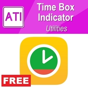 Time Box Indicator Mt4 Algo Trading And Investment