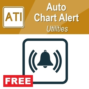 Auto Chart Alert MT4