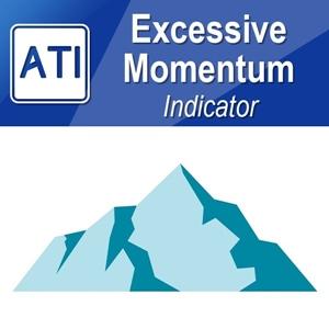 Advanced Momentum Indicator For Metatrader Mt4 Mt5
