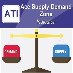 Ace Supply Demand Zone Mt5 1 Month Algo Trading And Investment