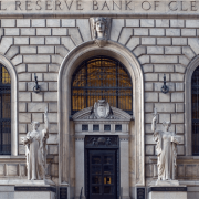 Understand Federal Reserve Bank to win in Forex Market