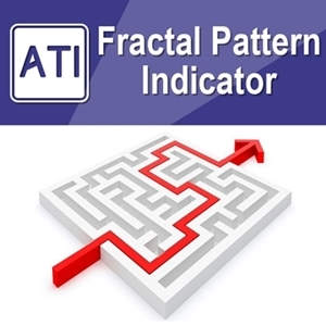 Fractal Pattern Indicator Mt4 1 Year Algo Trading And Investment