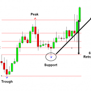 Fibonacci Retracement and Expansion Patterns
